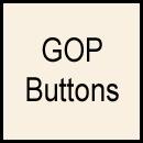 GOP Buttons