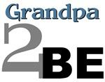 Grandpa 2 Be