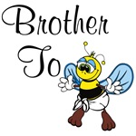 Brother To Bee