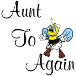Aunt To Bee Again