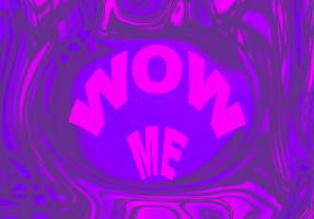 HUMOR/WOW ME