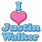 I Heart Justin Walker 2