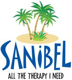 Sanibel Therapy