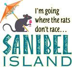 Sanibel Rat Race