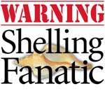 Shelling Fanatic
