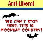 Anti-Liberal Shirts & More