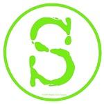 Skeptic Tank Designs Logos