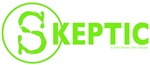 Skeptic Tank Designs Logo