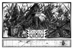 The Nightmare Corpse-City of R'lyeh