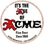 Acme Beer (1943)