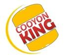 COOYON KING