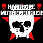 Hardcore Motherfucker