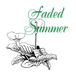 Faded sumer