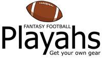 Fantasy Football Gear