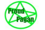 Proud Pagan