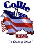 Collie USA