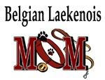 Belgian Laekenois