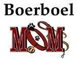 Boerboel Mom