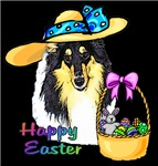EASTER DOGS IN 39 DOG BREEDS!