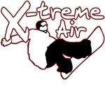 X-treme Air Design