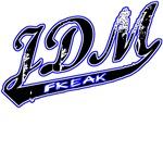 JDM Freak Design