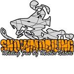 Snowmobiling Design