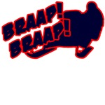 Braap Braap Design