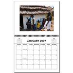 LiA Community Image Prints