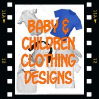 Baby/Children Apparel