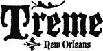Treme, New Orleans