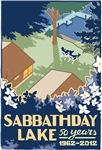 Sabbathday Lake