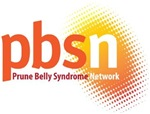 New PBSN Logo