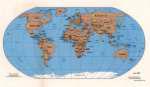 GLOBAL GESTURES