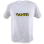 Value Shirts!