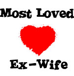 Most Loved Ex-Wife
