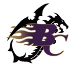 Broome County Dragons