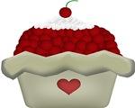 Cherry Delight