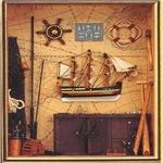 Nautical Scene 2