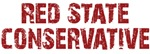 Red State Conservative