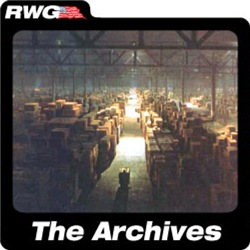 Right Wing Gifts Archives