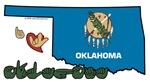 ILY Oklahoma