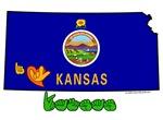 ILY Kansas