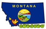 ILY Montana