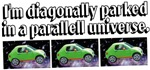 Parallell Universe