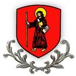 Canton Glarus