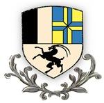 Canton Graubunden