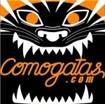 Comogatas Logo