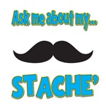 Funny Ask Me Designs