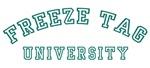 Freeze Tag University