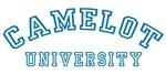 Camelot University